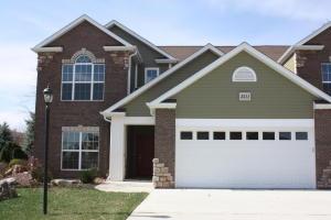 Photo of Realestate Property 366843
