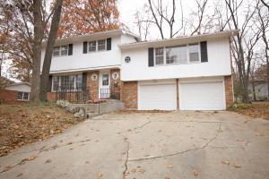 Photo of Realestate Property 362554