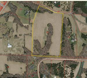 TRACT 11 SOUTHERN DR, COLUMBIA, MO 65203