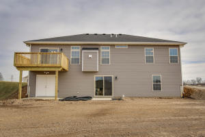 Property Photo: 3701 Clydesdale Dr-2