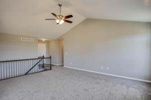Property Photo: 3701 Clydesdale Dr-6