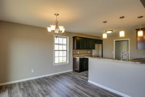 Property Photo: 3701 Clydesdale Dr-12