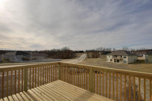 Property Photo: 3701 Clydesdale Dr-14