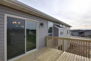 Property Photo: 3701 Clydesdale Dr-15