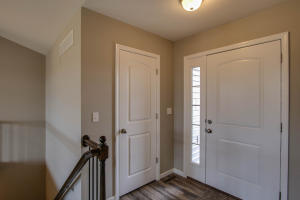 Property Photo: 3701 Clydesdale Dr-16