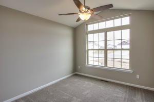 Property Photo: 3701 Clydesdale Dr-18
