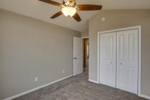 Property Photo: 3701 Clydesdale Dr-19