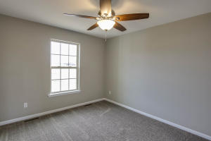 Property Photo: 3701 Clydesdale Dr-20