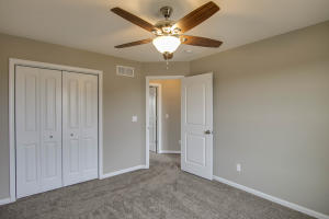 Property Photo: 3701 Clydesdale Dr-21