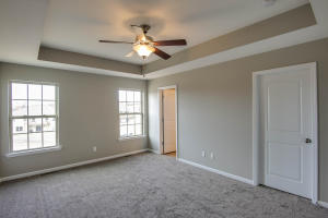 Property Photo: 3701 Clydesdale Dr-22