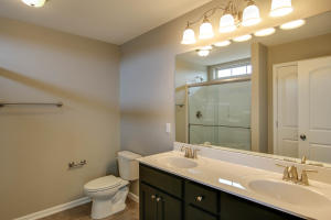 Property Photo: 3701 Clydesdale Dr-24