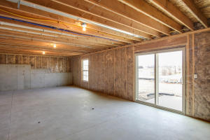 Property Photo: 3701 Clydesdale Dr-25