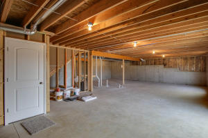 Property Photo: 3701 Clydesdale Dr-26