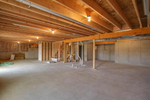 Property Photo: 3701 Clydesdale Dr-27