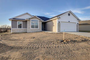 Property Photo: 3701 Clydesdale Dr-30