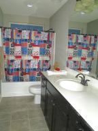 Property Photo: Large Guest Bath