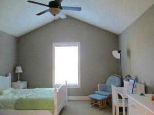 Property Photo: Nursery or Office
