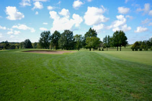Property Photo: CCMO Golf Course Summer Photo (6)