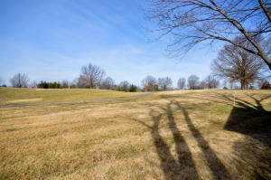 Property Photo: Fairway Views (2)