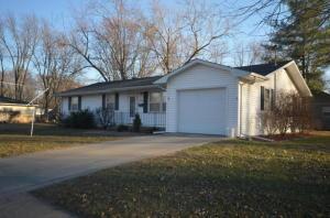 Photo of Realestate Property 368534