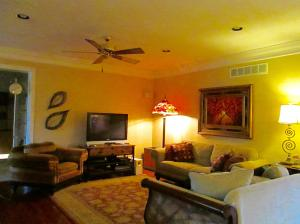 Property Photo: Another View of Living Room
