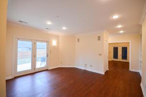 Property Photo: LL Family Room