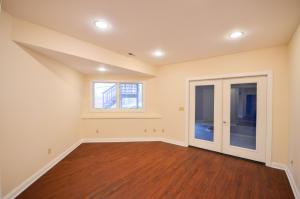 Property Photo: LL Rec Room
