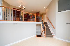 Property Photo: Mezzanine