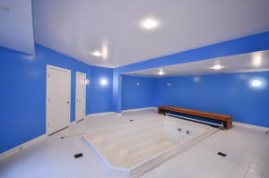 Property Photo: Pool Room