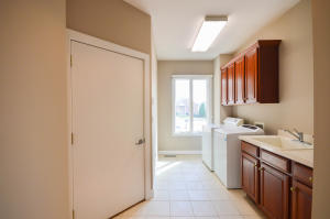 Property Photo: Utility Room
