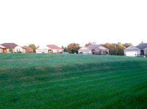 Property Photo: IMG_4837