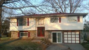 Photo of Realestate Property 368922