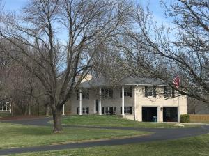Photo of Realestate Property 368992