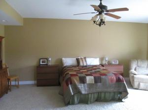 Property Photo: Lower Master BR