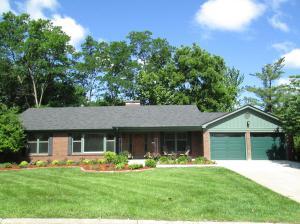 Property Photo: 915 LaGrange Front