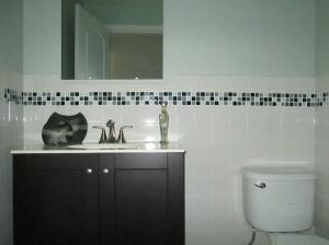Property Photo: Bathroom 4 on LL