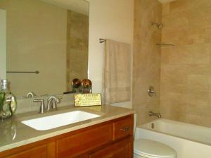 Property Photo: New Hall Bath