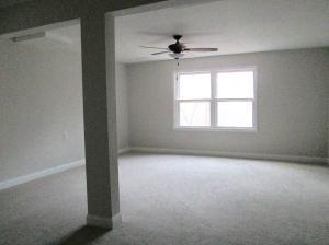 Property Photo: Lower Level Master BR