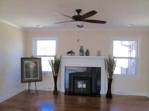 Property Photo: Family Room