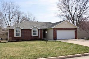 Photo of Realestate Property 369001