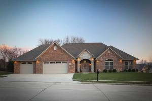 Photo of Realestate Property 369202