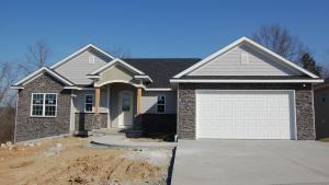 Photo of Realestate Property 368576