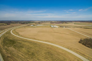 COUNTY RD 1410, MOBERLY, MO 65270