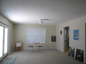 Property Photo: Family Room