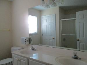 Property Photo: Master Bath