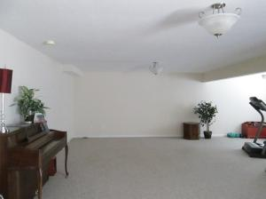 Property Photo: Recreation Room