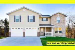 Photo of Realestate Property 369375