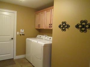 Property Photo: K Utility