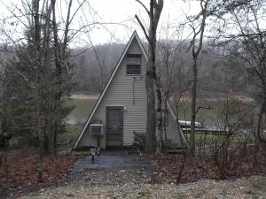 Photo of Realestate Property 369420