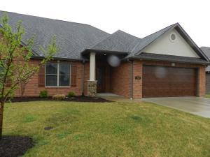 Photo of Realestate Property 369380